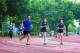 從廣播體操到運動社交!全民健身與追求健康融入佛山市民生活