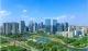 广东金融高新区引进项目73个,新增注册资本近100亿元