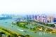 打造東平水軸,禪城如何興產聚人?