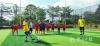 三水举办全民健身日系列活动  16个体育场馆免费开放