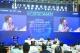 2020中国股权投资论坛暨第11届金洽会在南海举行