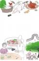 粤菜经典美味传承:乳鸽