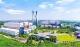 佛山启动绿色生活创建行动,提出七大重点领域目标