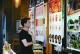 高校師生以設計構想三水蘆苞鄉野 畫展8月9日截止