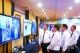 禅城出台扶持办法 支持企业线上参展开拓国际市场
