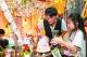 首届潮Fun 石湾青年+文化艺术节举办