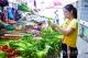 市場環境提升 高明區集貿市場綜合整治初見成效