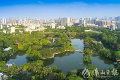 城北片區將迎蝶變,有望形成高性價比的中山公園板塊