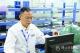 袁毅凯:以产品创新引领LED行业高质量发展