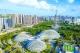 市委十二届十次全会明确禅城发展方向,引发热议