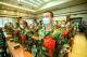 禅城区142名新兵踏上军旅征程,大学生比例达85%