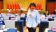 禅城区政协委员张信秀:传递基层声音 共建和谐社会
