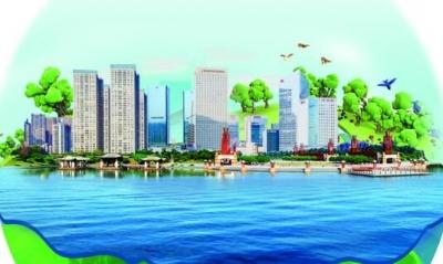 南海吹响实验区建设冲锋号 为广东城乡高质量融合发展探路