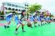 禅城举办寒假体育项目公益培训班  过千学子受惠 明日报名截止