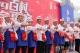 """2020高明百村名菜争霸赛启动报名  高明""""厨王""""谁与争锋"""