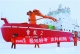 安利支持中国极地科考18年 魏文良一生情牵南极科考