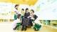高明区深化教育领域综合改革,推动教育高质量发展
