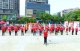 三水开展爱国卫生运动全民行动日活动