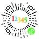 佛山12345热线开通企业认证功能