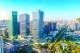 中国城区高质量发展水平百强榜单出炉  佛山4个区上榜 禅城位列第34