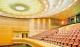南海影剧院9月25日复工 9场高水准惠民演出约定你