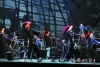 國內專家學者集聚三水研討粵劇《紅頭巾》