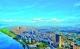 南海九江:依托产业优势 优化城乡布局