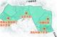 南海狮山:拓发展空间促产城共融