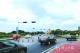 高明:沿江路與怡樂路路口高峰時段實施管制  北往南方向禁止直行