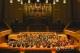 2020佛山音乐季压轴音乐会10月7日奏响