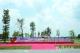 佛高区三水园引入三个创新平台,做大做强高新产业