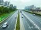 佛山一环高速化改造127个出入口已开通 4公里辅路待开通?