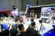 10万㎡规模的第九届佛山汽车工业博览会10月1日~5日举行