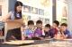 高明公办初中、小学插班招生公告出炉  共提供521个学位