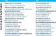 佛山推动机器人应用扶持名单公示  高明18个企业项目上榜