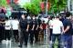 国庆中秋假期,禅城交警查处涉嫌酒驾醉驾75人
