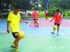 """高明区举办第二届""""区长杯""""校园足球特色系列竞赛"""