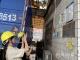 禪城:238家高風險工貿企業全面納入管控