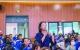"""争做""""四有""""好教师 禅城组织全区309名新教师进行岗前培训"""