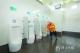 专人专厕管理 三水13个公厕入选佛山示范文明公厕