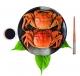 秋風起,吃螃蟹有講究