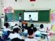 师生换角色 讲堂变学堂 三水中学附中颠覆传统教学模式