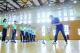 擁有兩個國字頭特色運動項目,佛山市外國語學校是如何做到的?