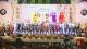 狮山镇罗村第十四届孝德文化节开幕,5大板块12项活动延续到明年初