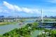 三年拟投百亿,东平水轴如何催变精品禅城?
