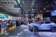 逆势突破再创佳绩 佛山车博会销售超8000辆新车,总额超18亿元