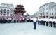 習近平總書記出席深圳經濟特區建立40周年慶祝大會并在廣東考察紀實