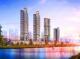 佛山城市中轴依湖而起,未来十年又将去往何方?