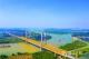 三水首部文旅宣傳推介片《尋境三水》上線