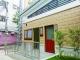 禅城张槎35个村级公厕有望春节前改造完成